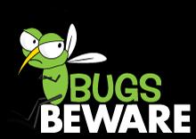 Bugs Beware